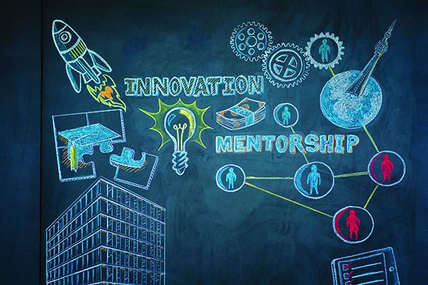 Engineering Entrepreneurship Discover Engineering
