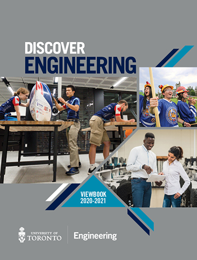 Discover_Engineering_2020-2021_Web_Cover[2]
